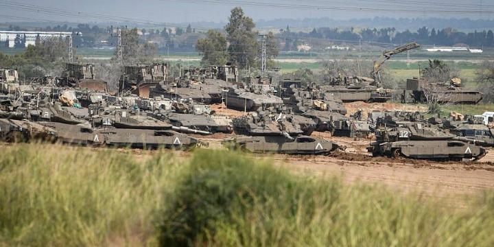 Tank+Israel+Merkava.jpg (720×360)