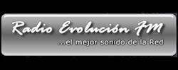 Radio Evolucion 89.3 FM en VIVO