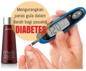 http://www.kateginting.com/2017/05/Diabetes-Atau-Kencing-Manis-Pembunuh-Senyap.html