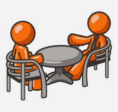 Pengertian Wawancara, Jenis dan Tata Caranya