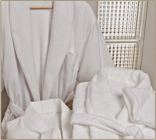 Halate de baie Hotel - Lenjerii de pat - Lenjerii de pat damasc / Lenjerii de pat bumbac | halate de baie bumbac