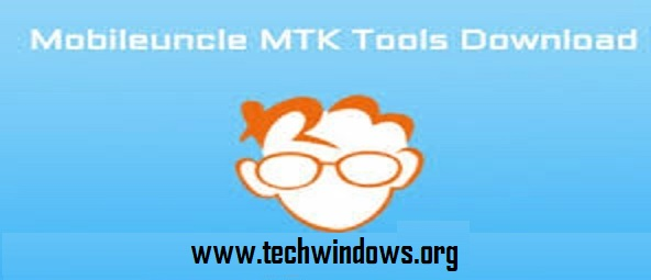 mobile uncle tools 2.9.9 apk_android mtk free download