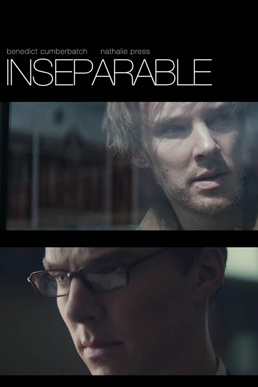INSEPARABLE-short-film-benedict-cumberbatch-nathalie-press
