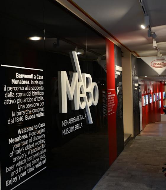 MEBO-MENABREA-BOTALLA-MUSEUM-BIELLA
