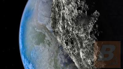 во сколько и на какое расстояние приблизится к Земле 15 февраля 2020 года