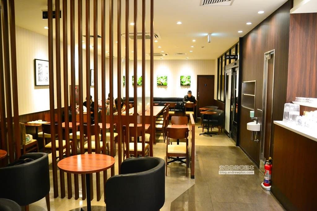 仙台站咖啡,仙台站早餐,仙台站推薦餐廳,仙台站咖啡館,doutor coffee