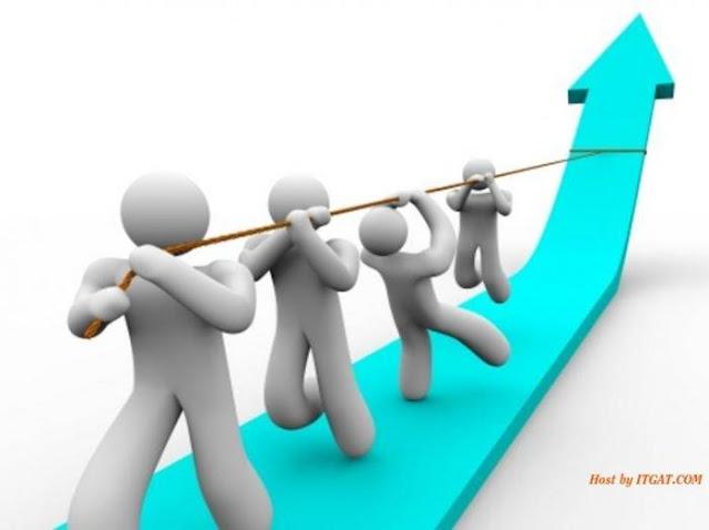 Sức ép và thách thức từ phía nhà đầu tư