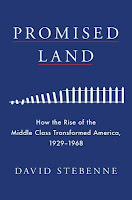 promised-land-9781982102708_lg.jpg