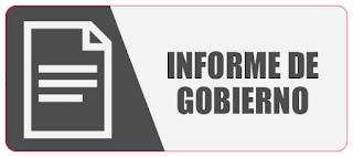 http://www.copalagro.gob.mx/p/informe-de-gobierno.html
