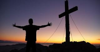 Resurrezione Gesù