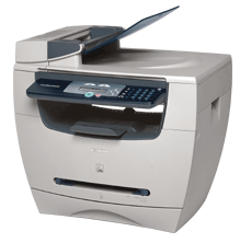 CANON LASERBASE MF5750 SCANNER DRIVERS FOR PC