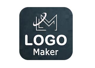 Logo Maker - Logo Creator, Generator & Designer Pro Apk