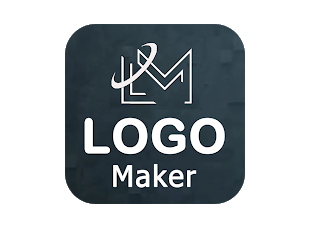 Logo Maker - Logo Creator, Generator & Designer Pro Mod Apk 1.0.45