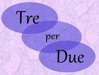 https://lalettricesullenuvole.blogspot.com/search/label/Tre%20per%20due