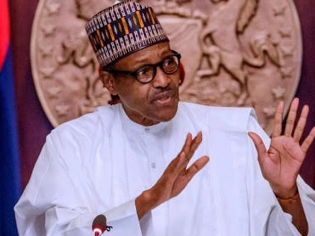 According to Nigerian news, Witness Contradicts Buhari's Claim of Submitting Certificates to Nigerian Army