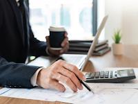 Cara Mudah Membuat SIUP (Surat Izin Usaha Perdagangan) Untuk Legalitas Bisnis Anda