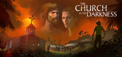 the-church-in-the-darkness-pc-cover-www.ovagames.com