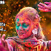 Happy Holi Quotes in Gujarati | Holi Wishes SMS In Gujarati | Holi Status In Gujarati Language