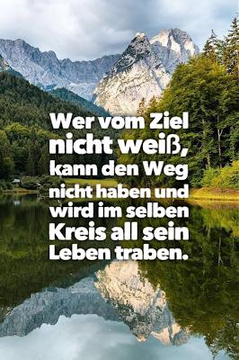 Outdoor Blog Wandern Best Mountain Artists Trekking Wanderungen Die 100 Schonsten Zitate Zum Thema Erfolg Motivation Und Tatendrang Philosophische Spruche