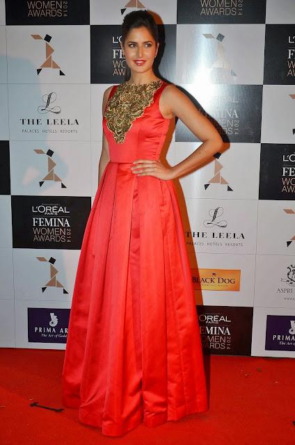 Bollywood Actress Katrina Kaif Latest Hot Pics Actress Trend