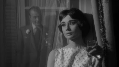 Love in the Afternoon (1957) Online