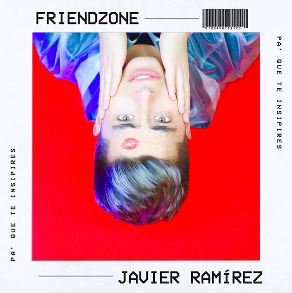 Javier-Ramírez-Friendzone