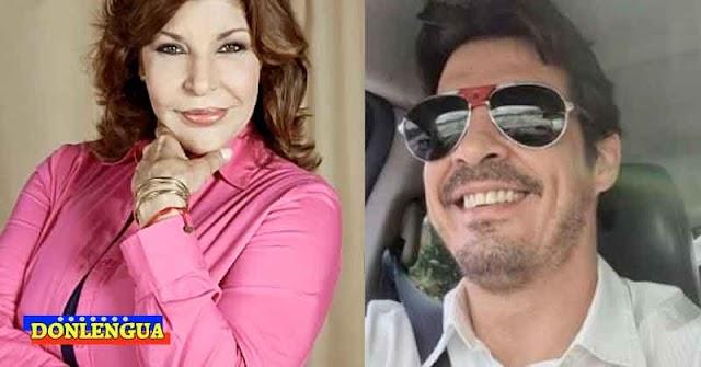 Amanda Gutierrez advierte que el movimiento Yo Te Creo busca los 5 minutos de fama