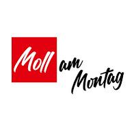 MollamMontag