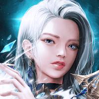Goddess: Primal Chaos [EU] High (ATK/DEF) MOD APK