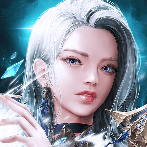 Goddess: Primal Chaos - VER. 1.120.091401 High (ATK/DEF) MOD APK