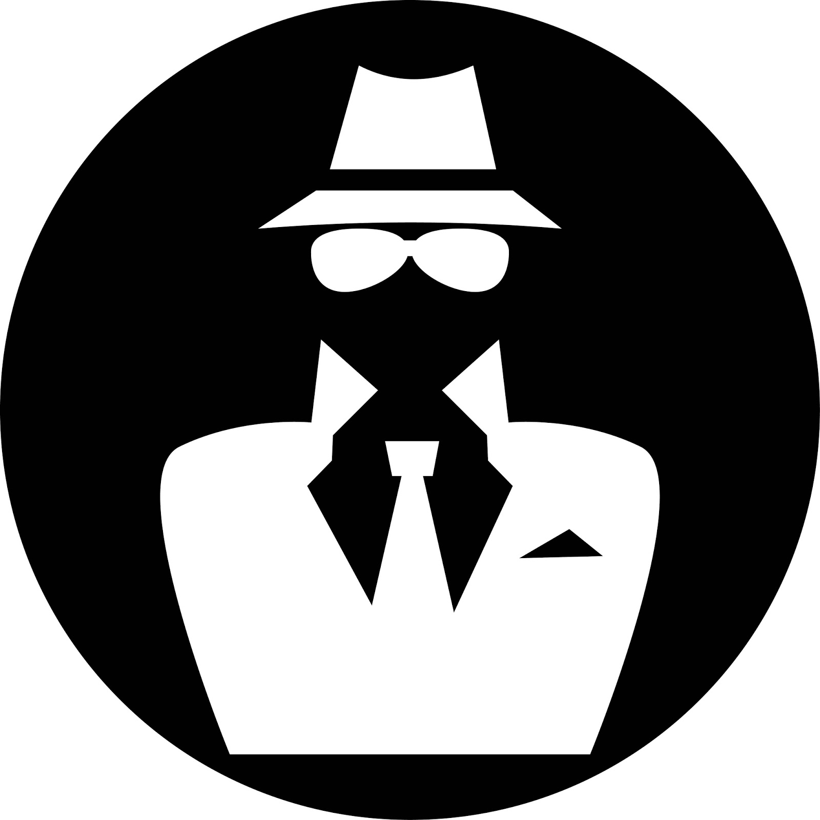 Black Hat Hacker- They are also known as crackers 425b5f711bc5