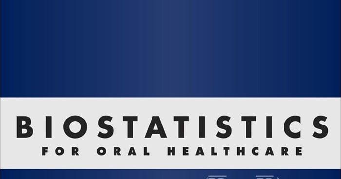 Fundamentals of Biostatistics 7th Edition Solutions ...