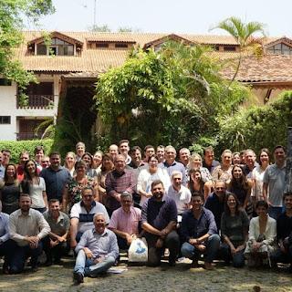 CODIVAR participa da Escola de Prefeitos da Fundação Konrad Adenauer e Oficina Municipal