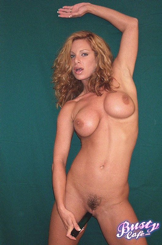Alexandra Porn Star