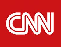 לייב  ערוץ צפייה ישירה CNN שידור חי