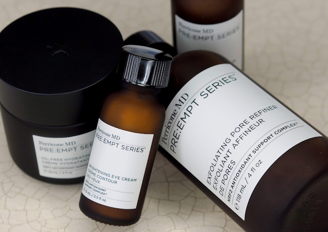 perricone-md-preempt-series-review