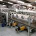 Biokolen alternatieve brandstof voor elektriciteitsproductie en verwarming