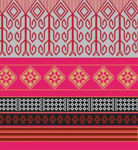 Traditional-art-textile-border-design-8032