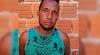 Guarda Municipal prende homem após furto de Bicicleta em Novo Paraíso