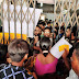 এন আর এস কাণ্ডের জের - বর্ধমান হাসপাতালেও বিক্ষোভ জুনিয়র ডাক্তারদের