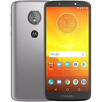 Motorola Moto E5 16 GB DS