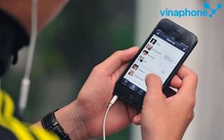 Cách chuyển đổi gói cước 3G Vinaphone dễ dàng