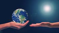 Texto de Ciências: Turismo Sustentável e o Desafio das Mudanças Climáticas