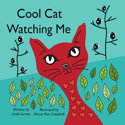 cool-cat-watching-me