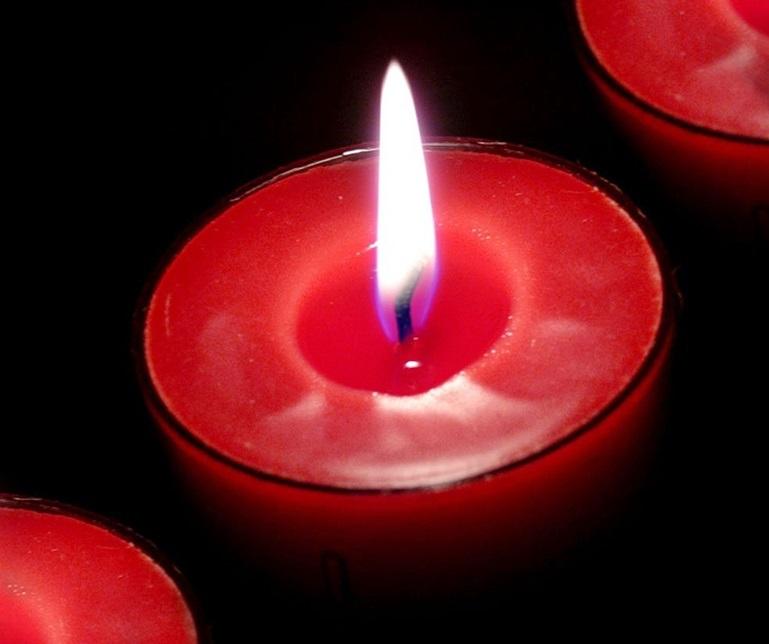 Cara Membuat Lilin Aroma Terapi Sederhana