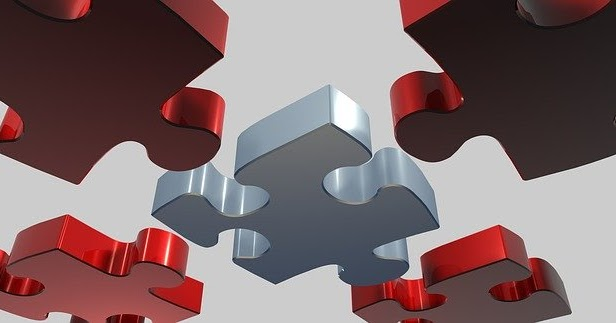 Seven Steps to Solve Any Coding Problem