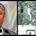 E agora Requião? CACB aderiu a campanha verde e amarela em apoio ao juiz Sérgio Moro.
