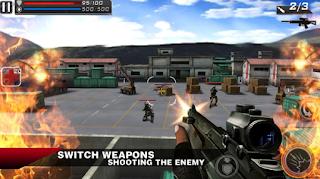 game tembak-tembakan 3d paling keren