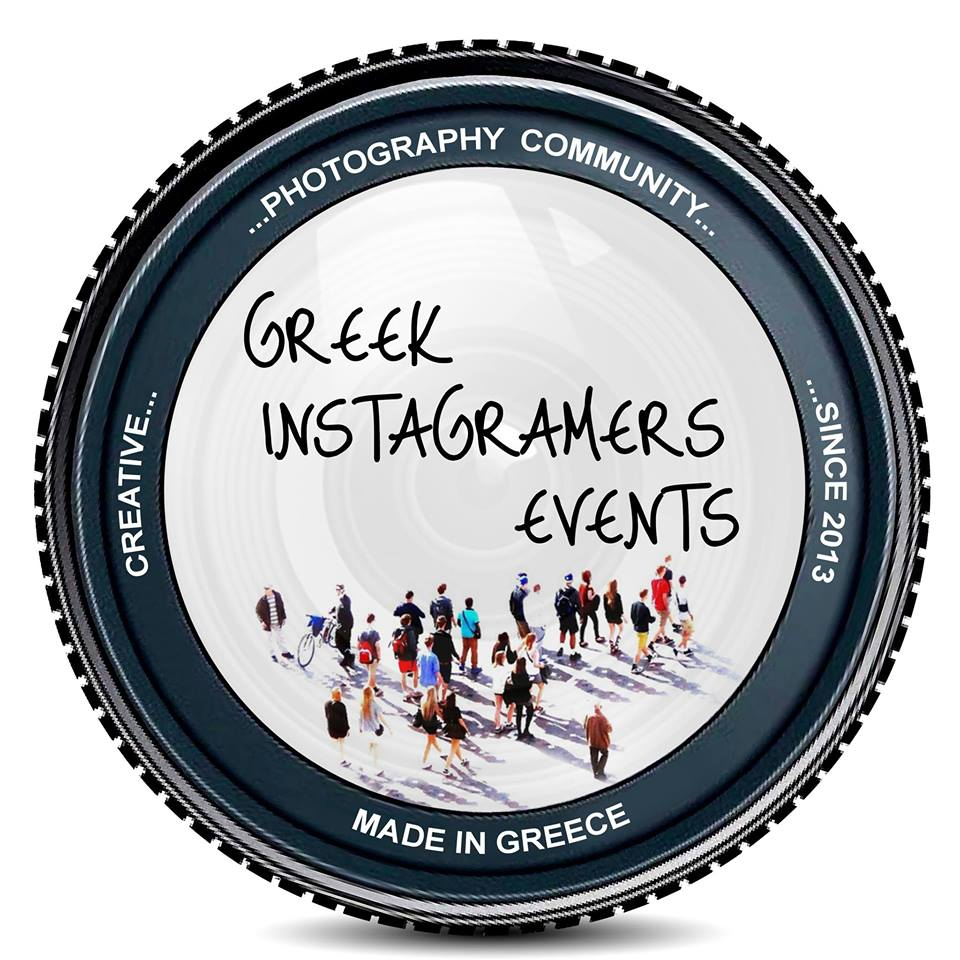 Greek Instagramers Events (@GR_Events)