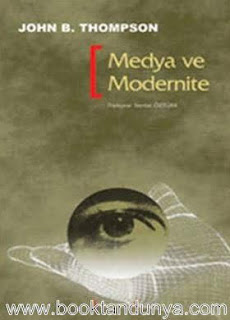 John Thompson - Medya ve Modernite